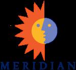 Meridian_Broadcasting_logo